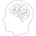 Neurology Physiotherapy - Brar Physio Care
