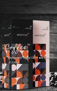 i coffee
