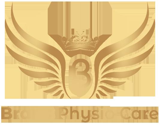 BRAR'S PHYSIO CARE